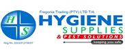 hygiene-supplies